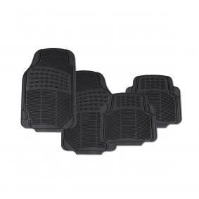 Set de covoraşe de podea pentru mașini de la HEYNER - preț mic