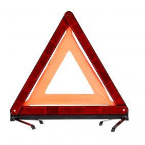 550300 Τρίγωνο προειδοποίησης για οχήματα