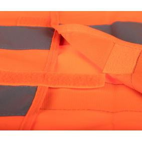 HEYNER High-visibility vest 549000