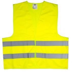 HEYNER High-visibility vest 549120