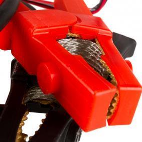 HEYNER Akkumulátor töltő (bika) kábelek 928350 akciósan