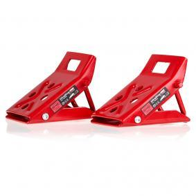 347500 HEYNER Wheel chocks cheaply online