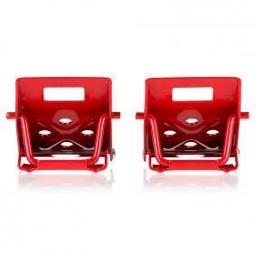 347500 Cuñas para rueda para vehículos
