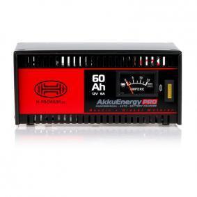 Autós 930600 Akkumulátor töltő