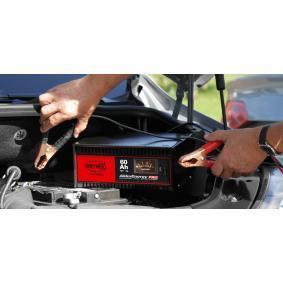 HEYNER Acculader 930600 in de aanbieding