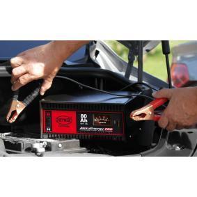 930800 HEYNER Batterieladegerät zum besten Preis