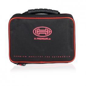 HEYNER 930800 Batterieladegerät