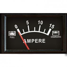 Auto HEYNER Batterieladegerät - Günstiger Preis