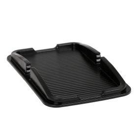 511850 Anti-slip mat for vehicles