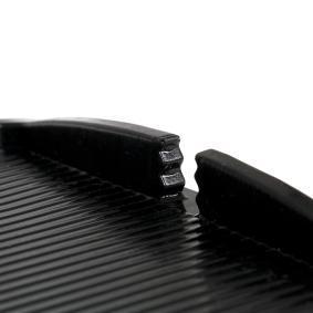 HEYNER Anti-slip mat 511850 on offer