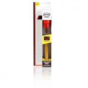 PANDA (169) HEYNER Starter battery 925010