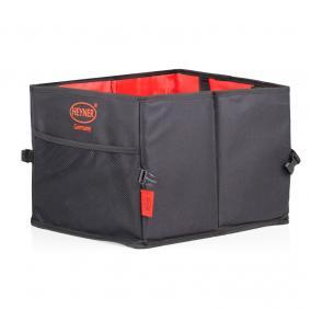 Organizador de maletero para coches de HEYNER: pida online