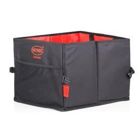Opbergtas kofferbak voor autos van HEYNER: online bestellen