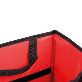 Opbergtas kofferbak voor auto van HEYNER: voordelig geprijsd
