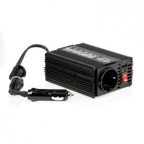 Инвертор на електрически ток за автомобили от HEYNER: поръчай онлайн
