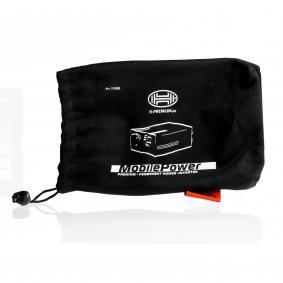 HEYNER Ondulador de corriente 511900 en oferta