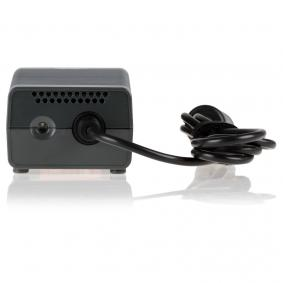 511950 Inverter for vehicles