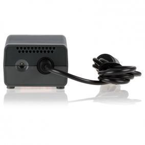 511950 Ondulador de corriente para vehículos