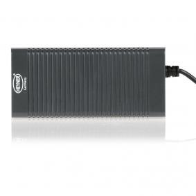 HEYNER Ondulador de corriente 511950 en oferta