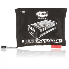 511950 HEYNER Ondulador de corriente online a bajo precio