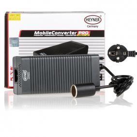 HEYNER Ondulador de corriente 511950