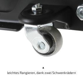 HEYNER Wagenheber 347020
