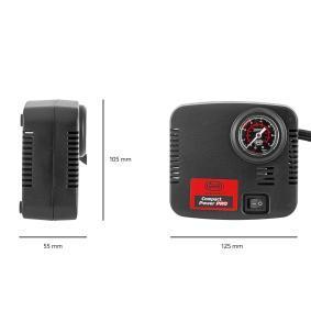 Auto Luftkompressor 235000
