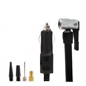 Air compressor for cars from HEYNER - cheap price