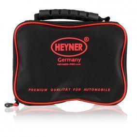 237100 HEYNER Luftkompressor zum besten Preis