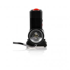237100 Air compressor for vehicles