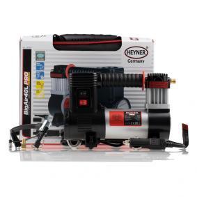 HEYNER Compressore d'aria 237100