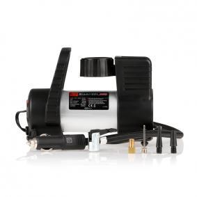 Въздушен компресор за автомобили от HEYNER: поръчай онлайн