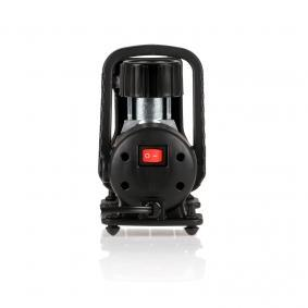 PKW Luftkompressor 237500