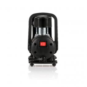 237500 Air compressor for vehicles