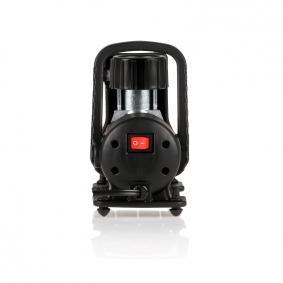 237500 Compressor de ar para veículos