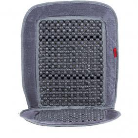 Seat cover for cars from HEYNER: order online