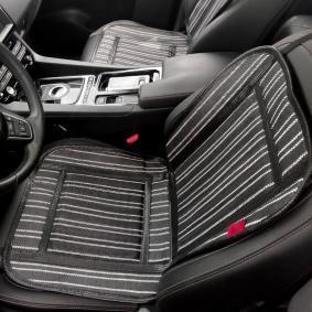 Stoelhoes voor auto van HEYNER: voordelig geprijsd