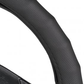 Steering wheel cover for cars from HEYNER - cheap price