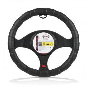 Husă volan pentru mașini de la HEYNER: comandați online