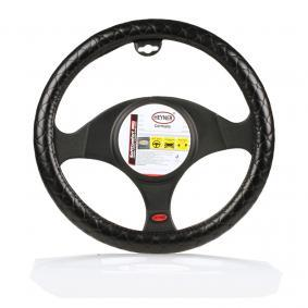 Steering wheel cover for cars from HEYNER: order online