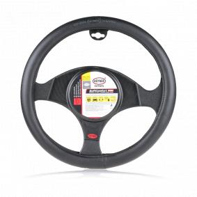 Coprivolante per auto del marchio HEYNER: li ordini online