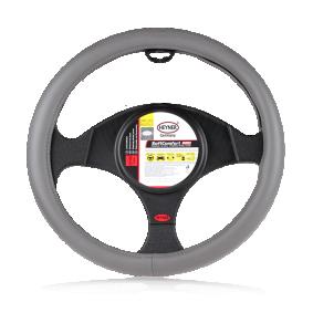 Κάλυμμα τιμονιού για αυτοκίνητα της HEYNER: παραγγείλτε ηλεκτρονικά