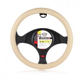 Potah na volant pro auta od HEYNER: objednejte si online