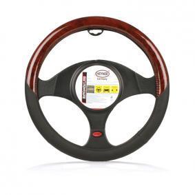 Steering wheel cover for cars from HEYNER: order online