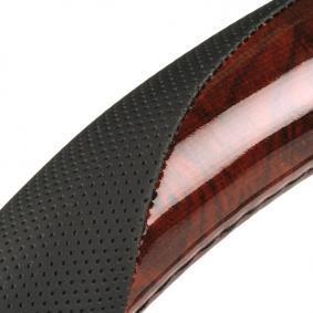 Stuurhoes voor auto van HEYNER: voordelig geprijsd
