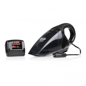 Dry Vacuum for cars from HEYNER: order online