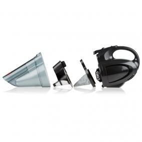 Dry Vacuum for cars from HEYNER - cheap price