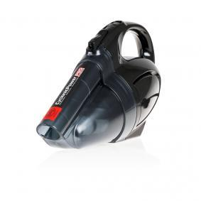 HEYNER Dry Vacuum 240000