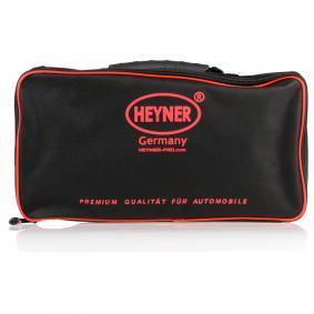 HEYNER 240000 Dry Vacuum