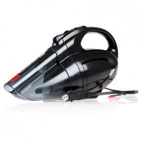 Torrdammsugare för bilar från HEYNER: beställ online